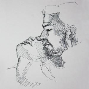 Sketch_Lovers